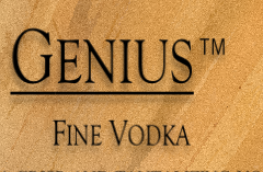Genius™